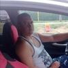 Гоша, 33, г.Самара