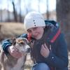 Kristina, 31, Hlukhiv