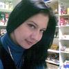 асия, 42, г.Махачкала