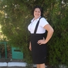 Анюта, 30, г.Раздельная
