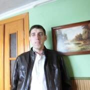 Славік 28 лет (Козерог) Дрогобыч