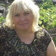 Людмила 52 Павлоград