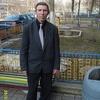 Александр, 67, г.Калинковичи