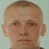Антон, 20, г.Варшава