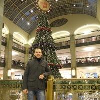 ДМИТРИЙ, 44 года, Телец, Владивосток