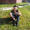 виталик, 26, г.Грайворон