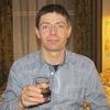 Игорь, 40, г.Дедовичи