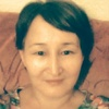 Роза, 47, г.Алматы (Алма-Ата)