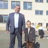 Віктор, 44, г.Тернополь