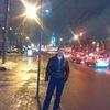 Таиров, 33, г.Смоленск