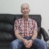 Игорь, 62, г.Пермь