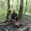 Юрий, 35, г.Динская