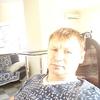 павел, 40, г.Пермь