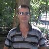 руслан, 52, г.Навои