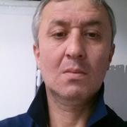 Мамед 50 Санкт-Петербург