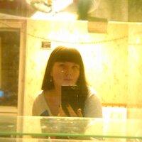 Зоя, 29 лет, Дева, Асбест