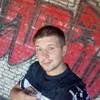 Саша, 26, г.Харьков