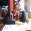 лариса, 57, г.Омск