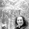 Степан, 27, г.Москва
