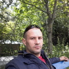 Серёжа, 33, г.Клин