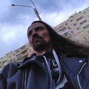 Дмитрий 46 лет (Рыбы) хочет познакомиться в Киржаче