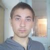 Артём, 21, Мелітополь