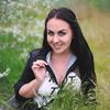 Настенька, 27, Миколаїв