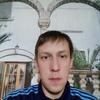 Владимир, 34, г.Орша