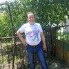 виталий, 55, г.Одесса