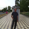 Петр, 48, г.Тырныауз