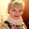 Диана, 47, г.Екатеринбург