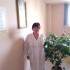 Вера, 48, г.Саратов