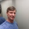 Андрон, 38, г.Ногинск
