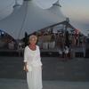 Альфия, 66, г.Йошкар-Ола