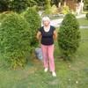Лидия, 56, г.Нижний Новгород