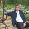 влад, 49, г.Киев