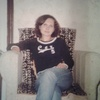 Наталіна, 35, Рівному