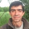 Алик, 43, г.Краснодар