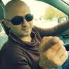 Турадж, 35, г.Барановичи