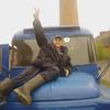 Денис, 34, г.Рыбинск