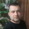 Василий, 30, г.Михайловка