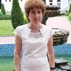 Светлана, 59, г.Ростов-на-Дону