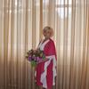 Nata, 56, г.Киев