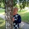 Svetlana Nikolaevna, 56, Nerekhta