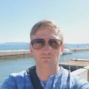 Сергей, 43 года, Рыбы