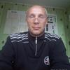 Виктор, 27, г.Коростень