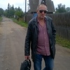 Тимур, 46, г.Канск