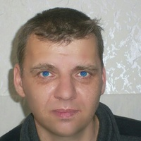 maksim, 45 лет, Весы, Керчь