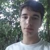 Абу..., 18, г.Каспийск