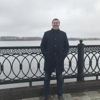 Дмитрий, 30 лет, Скорпион, Сочи